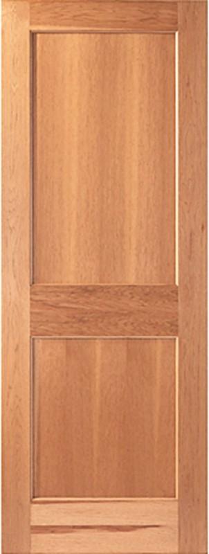 Poplar Door Amp 12 18 Lite French Clear Glass Poplar 8 U0027