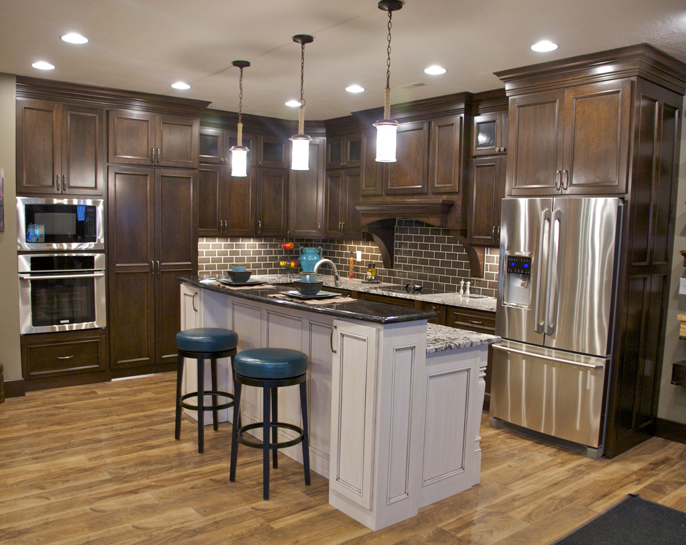 100 Kitchen And Bath Showroom Long Island Custom